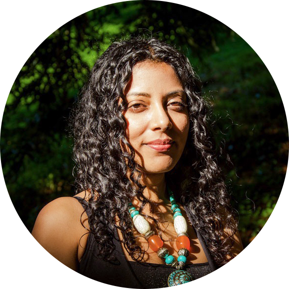 Nirmala-Nataraj-writer
