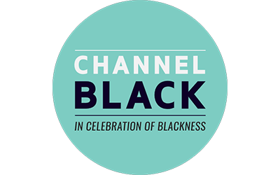 Channel-Black-Media