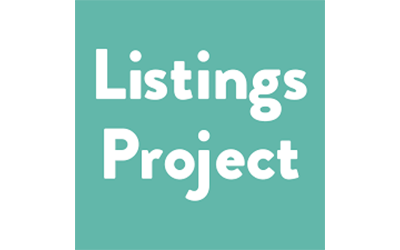 Listings-Project
