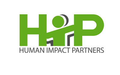 human-impact-partners-logo